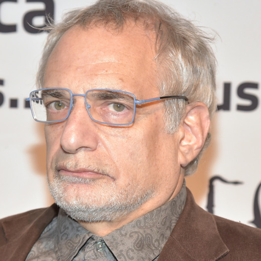 Donald Fagen at Murat Theatre