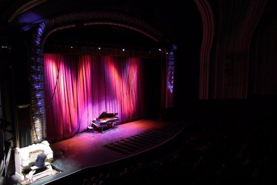 David Gray at Murat Theatre